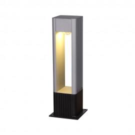 Уличный светодиодный садовый столбик PWL 10W 6500K IP65-GARDEN-025G3