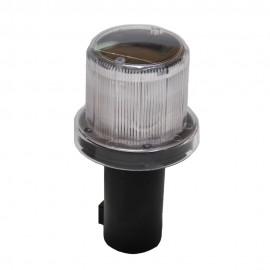 Автономный светодиодный дорожный индикатор PWL 10LB