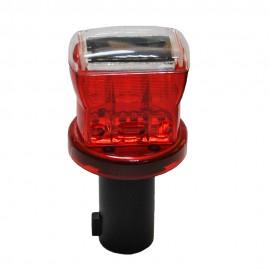 Автономный светодиодный дорожный индикатор PWL10NAA-R