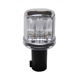 Автономный светодиодный дорожный индикатор PWL10NBB-GR