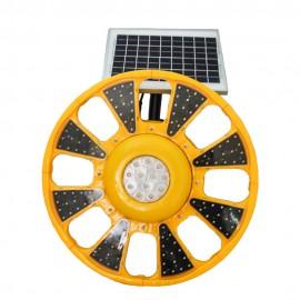 Автономный светодиодный дорожный индикатор PWL110BT