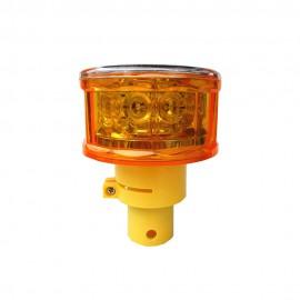 Автономный светодиодный дорожный индикатор PWL12