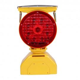 Автономный светодиодный дорожный индикатор PWL16