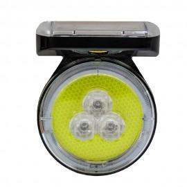 Автономный светодиодный дорожный индикатор PWL5