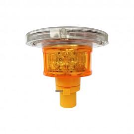 Автономный светодиодный дорожный индикатор PWLBSP12