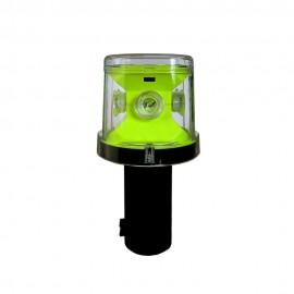 Автономный светодиодный дорожный индикатор PWLN6