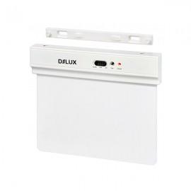 Светильник светодиодный Delux REL-801 8LED 2W