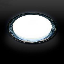 Светильник потолочный светодиодный Brixoll 24w 1800lm SVT-24W-011