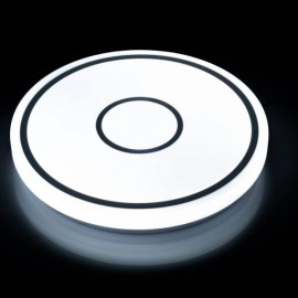 Светильник потолочный светодиодный Brixoll 24w SVT-24W-031  5000К