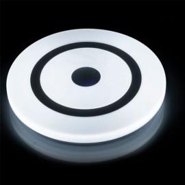 Светильник потолочный светодиодный Brixoll 24w SVT-24W-032  5000К