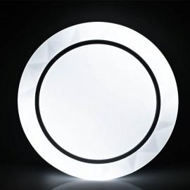 Светильник потолочный светодиодный Brixoll 24w SVT-24W-033  5000К