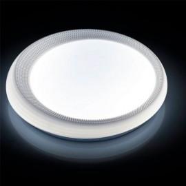 Светильник потолочный светодиодный Brixoll 24w SVT-24W-036  5000К