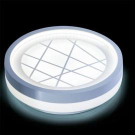 Светильник потолочный светодиодный Brixoll 24w SVT-24W-040  5000К