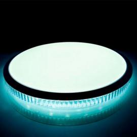 Светильник потолочный светодиодный Brixoll smart 50w SVT-50W-028  2700-6400К