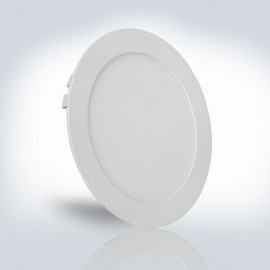 Светильник LED OPTONICALED 12W 6500K круг 170 мм