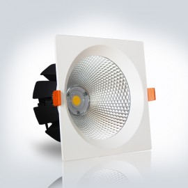 Светильник LED OPTONICALED 40W  с отрожателем