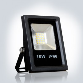 Прожектор LED OPTONICALED 10W 220V 2700K IP66