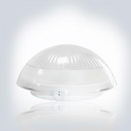 Светильник настенный НПП 03-60 Сириус М