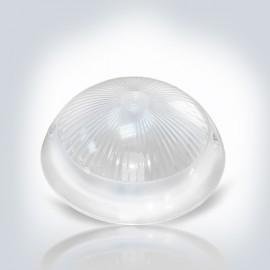Светильник НПП 03-60 Сириус