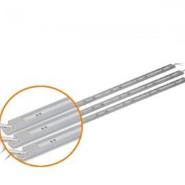 Светодиодная линейка LED RISHANG SMD 5630 90см IP54 белый
