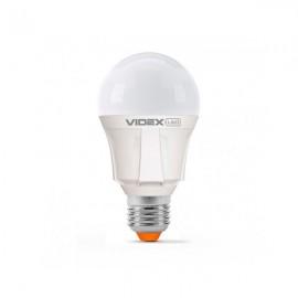Лампа светодиодная VIDEX A60 15W E27 3000K 220V