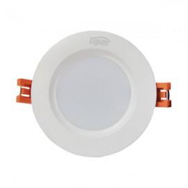 Светильник LED 10W 4000K SMD круг TM LIPER