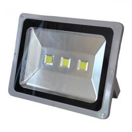 Прожектор LED COB 150W 220V 6500K IP66 POWERLUX