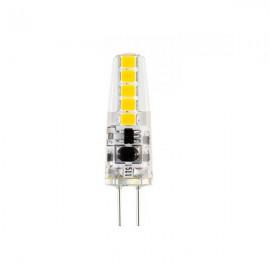 Лампа светодиодная G4 3,5W 220V 3000К Biom