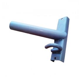 Кронштейн КС-5 50мм
