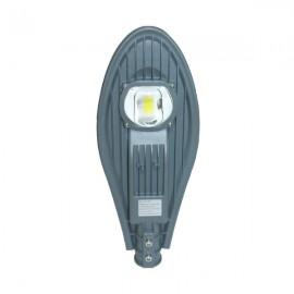 Светильник светодиодный консольный POWERLUX  30W SWORD