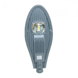 Светильник LED консольный 50W 5500К TM POWERLUX