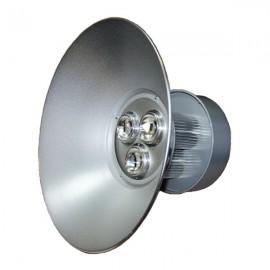 Светильник светодиодный купольный PWL 150W 4500K IP54 PROFI