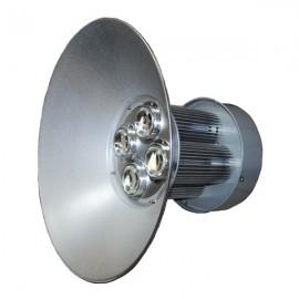 Светильник светодиодный купольный PWL 200W 2700K IP54 PROFI