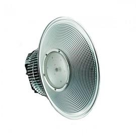 Светильник светодиодный купольный PWL 100W IP54 SMD