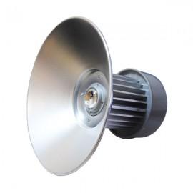Светильник светодиодный купольный PWL 100W IP54 PROFI