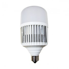 LED лампа Bl 80Вт E40 6500К TM POWERLUX
