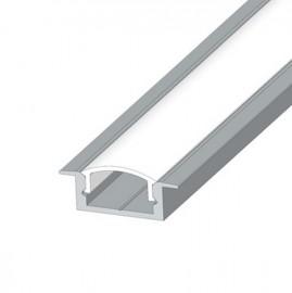 LED профиль ЛПВ-7 POWERLUX