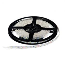 Светодиодная лента RISHANG LED SMD 3528 120шт/м IP67 9000K