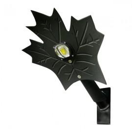 Светильник LED консольный Lunae ML 50W