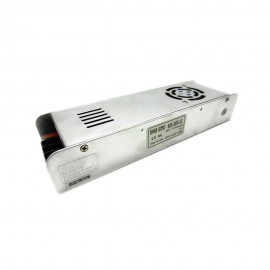 Блок питания 120W 10A IP20 12V MS