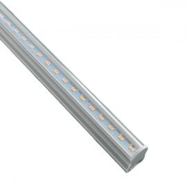 Светильник светодиодный 30W Т5 Мульти-Спектр