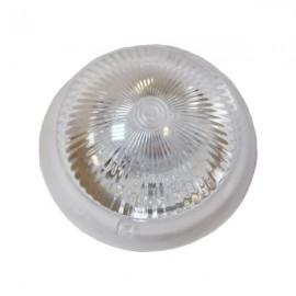 Светильник LED 12W НПП Сириус М