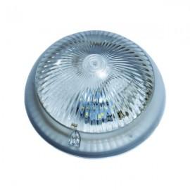 Светильник LED 7W НПП Сириус М