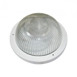 Светильник LED 24W НПП круг