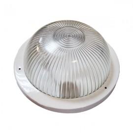 Светильник LED 7W НПП круг
