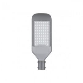 Светильник LED консольный 100W TH4