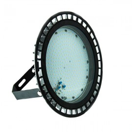 Светильник LED UFO 100Вт 6500К TM POWERLUX